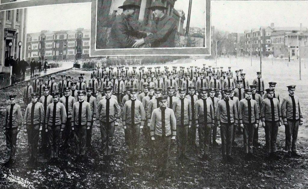 1918-1