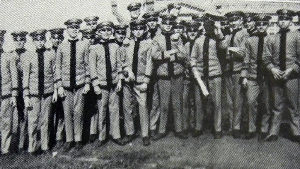1918-2