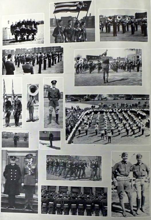 1929-1