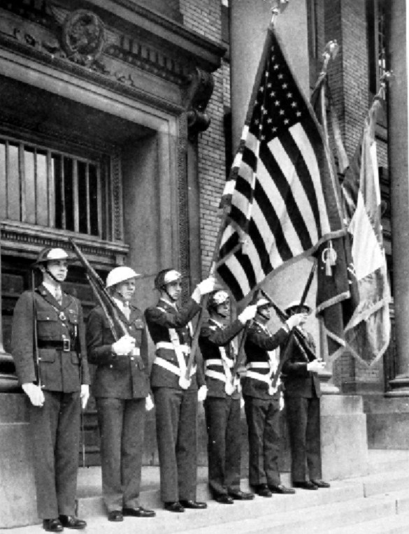 19431
