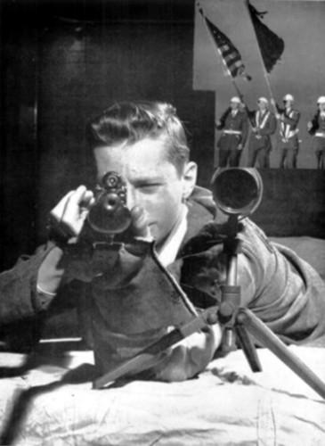 1950 sniper
