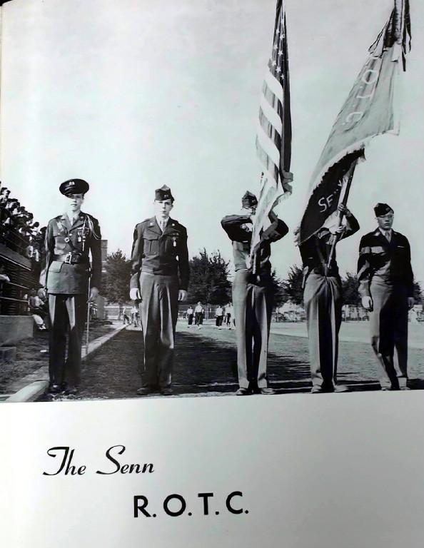 1953-1