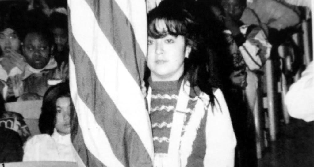 19921