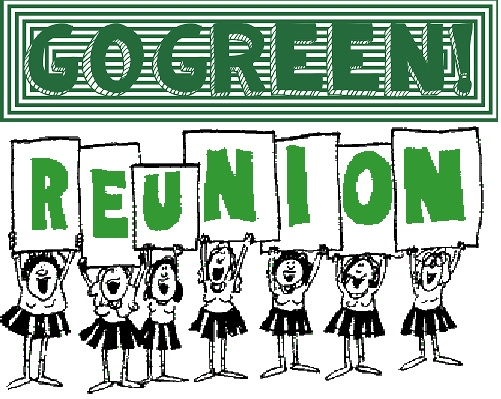 GoGreenReunion
