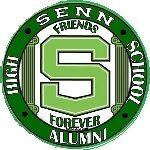 Nicholas Senn High School Alumni